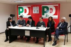 Salvataggio Popolare di Bari, il Pd: «Primo passo per il rilancio del credito al Sud»