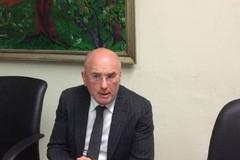 Comunali 2019 a Bari, una lista civica per Pasquale Di Rella