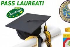 Pass Laureati 2018, pubblicato atto di approvazione elenco istanze ammesse al contributo