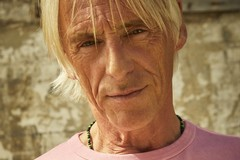 Locus festival, salta il concerto di Paul Weller. L'artista inglese non sarà in Puglia nel 2021