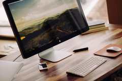Pc desktop per l'ufficio, ecco come scegliere il modello più adatto