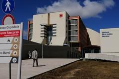 """Asl Bari, l'ospedale """"Perinei"""" di Altamura prepara il reparto Covid con 20 posti letto"""