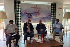 Bari, al Circolo della Vela la regata nazionale 29er