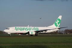 Trenta euro per volare a Parigi da Bari, ecco il nuovo volo Transavia