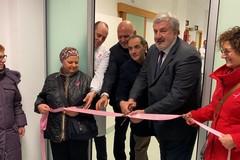 Lesioni inferiori ai 3 millimetri, al Policlinico di Bari nuovi mammografi