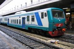 Polemiche sull'orario estivo di Trenitalia da e per Bari, da domani nuove corse