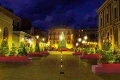 Spettacoli laboratori, musica e biblioteca, ecco il Natale a Bari