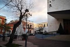 Sì alla pedonalizzazione di piazza Magrini a Palese, approvato il progetto