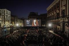 """Bif&st a Bari, il programma dell'ultima giornata e i vincitori di """"Panorama Internazionale"""""""