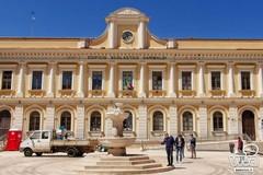 Rissa in piazza Risorgimento, Leonetti: «Chiesto un presidio di sicurezza»