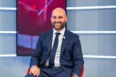 Bari, Michele Picaro nuovo segretario provinciale di Fratelli d'Italia