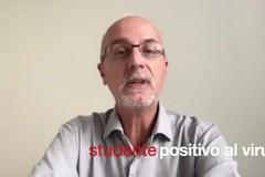 Studente positivo al Covid? Lopalco spiega le procedure da adottare