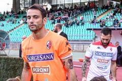 SSC Bari, parla Frattali: «Vivarini grande allenatore. Morosini sempre nel mio cuore»