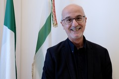 """Covid, Lopalco: «Indice Rt sotto 1, la Puglia potrebbe diventare """"gialla""""»"""