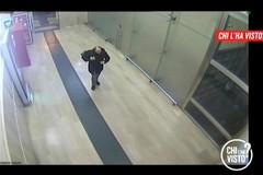 Piero Conversano, scomparso a febbraio. L'ultimo avvistamento fu a Bari