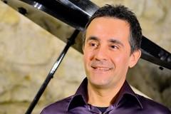 Pietro Laera è il nuovo direttore artistico sezione musica della Fondazione Defeo e Trapani