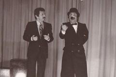 Il teatro di Bari piange Lino Spadaro, se ne va a 79 anni