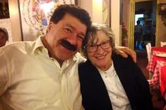 Addio a Mariolina De Fano, la proposta di Pignataro: «Bari le dedichi una strada»