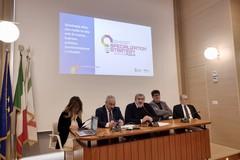 Aumentano occupati, export e Pil, l'Istat premia la Puglia