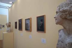 """Alla Pinacoteca di Bari matinée musicale con il """"Trio Classico"""""""