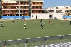 Serie A femminile, sconfitta per la Pink Bari: 0-3 contro l'Empoli