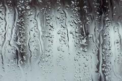 Temporali no stop sulla Puglia, ma si perde 1 litro di acqua su 2