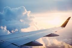 Jet privato: il noleggio è la scelta più conveniente