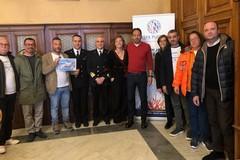 """""""Plastic mob"""", l'evento di Asfa Puglia onlus sui temi dell'autismo e del rispetto del mare"""