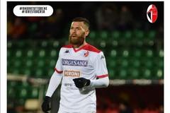 Anche il calcio in quarantena, la SSC Bari crea una playlist per i tifosi