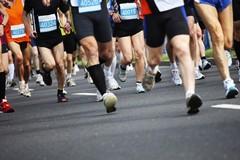 Bari Night Run, torna la corsa notturna sul lungomare