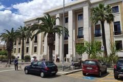 Indagine legionella al Policlinico di Bari, rinviati interrogatori dei dirigenti