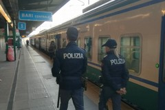 Aggredisce donna incinta nei bagni della stazione, denunciata 24enne