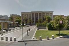 Bari, dipendenti del servizio mensa ospedaliero rischiano il posto, sit-in il 25 giugno