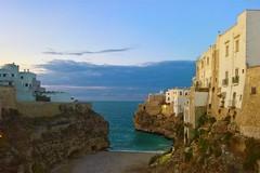 Polignano, Costa Ripagnola diventerà villaggio turistico?