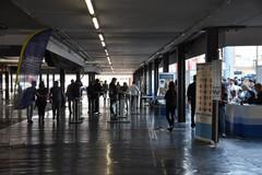 Politecnico di Bari e Guardia di Finanza insieme contro l'evasione delle tasse