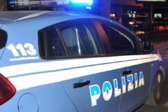 Bari, utilizza un sistema elettronico per rubare in un negozio: denunciato 33enne