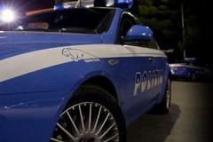 Cicilista morto dopo investimento sulla tangenziale di Bari, arrestata 69enne. Era positiva all'alcol test