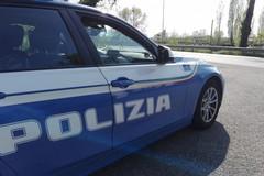 """Bari, morto il boss Giuseppe Mercante per tutti """"Pinuccio U Drogat"""""""