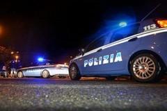 Spaccio, violenza, furti e violazione del decreto Coronavirus: due arresti e sette denunce a Bari
