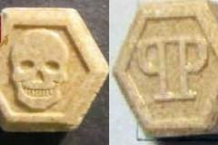 Bari, nascondeva dosi di marijuana ed ecstasy: pusher arrestato dalla Polfer