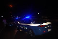 Bari, sparatoria a Japigia. È morto Domenico Capriati
