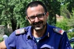 Bari piange Raffaele Di Terlizzi, poliziotto eroe che salvò 15 persone