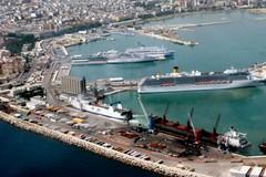 Zes adriatica, dal Comune di Bari un bando per l'attribuzione delle aree disponibili
