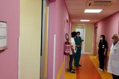 Ripartono gli interventi chirurgici, al San Paolo di Bari arriva l'ambulatorio pre-ricovero