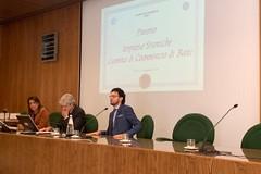 Imprese storiche della Camera di commercio di Bari, premiate 39 aziende
