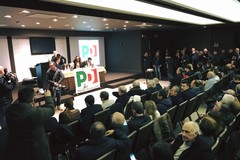 PD, tutti i candidati e le relative preferenze