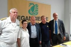 Goletta Verde, i risultati sulle coste della Puglia: «7 campionamenti su 29 risultano inquinati»