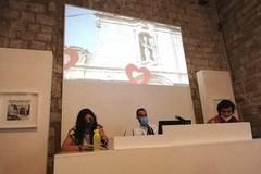 Musica sui tetti di Cisternino, una produzione barese nell'estate culturale post-Covid in Puglia