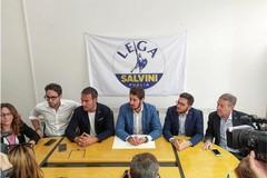 Regionali Puglia 2020, la Lega chiede un suo candidato: «Primarie? Un fallimento»