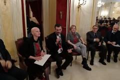 Classica, jazz e i drammi di Eduardo: il 5 e 6 dicembre Bari riabbraccia il Piccinni